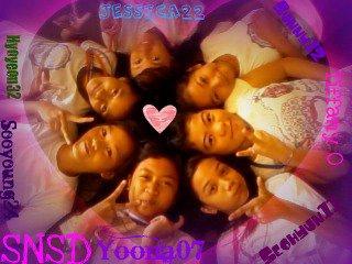 snsd philippines 2010