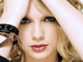taylor-swift - tay13 wallpaper