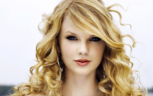 Taylor Swift wallpaper probably with a portrait entitled taylor swift cute