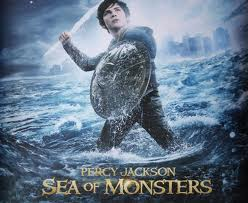 the sea of monsters movie