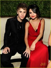 they are cute jelena