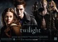 tt - twilight-series photo