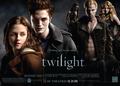 tt - twilight-series photo