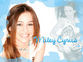 wall - miley-cyrus-and-hannah-montana-lovers wallpaper