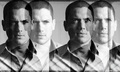 wenworth miller - wentworth-miller fan art