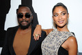 will.i.am Album Wrap Party [13 August 2012] - nicole-scherzinger photo