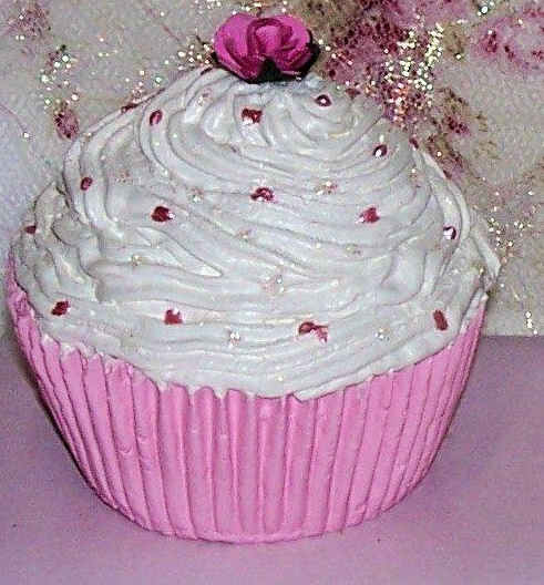 Aunt Fannie S Desserts Images Yummy Cupcakes Wallpaper And