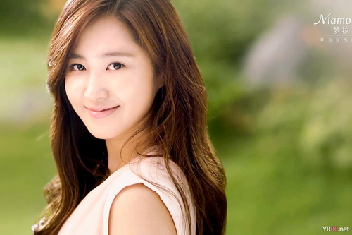Facts about kwon yuri snsd dating 3