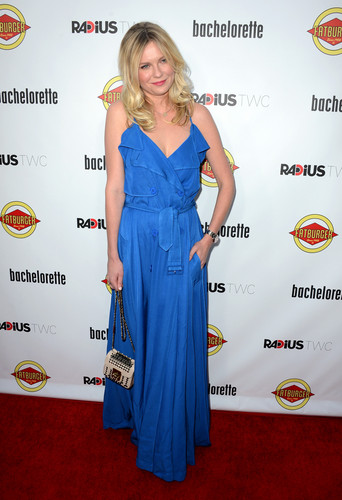 """""""Bachelorette"""" Premiere in Hollywood - August 23, 2012"""