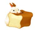 ♫Bunnies♪ - bunny-rabbits fan art