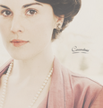 Downton Abbey - downton-abbey fan art