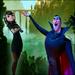 ☆ Dracula & Mavis ★