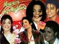 michael-jackson - ♥HAPPY BIRTHDAY MICHAEL♥ wallpaper