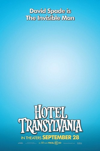 Hotel Transylvania hình nền possibly containing a venn diagram and anime called ✰ Hotel Transylvania ✰