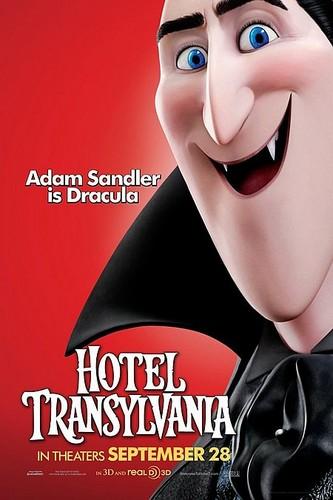 Hotel Transylvania kertas dinding called ✰ Hotel Transylvania ✰