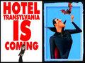 ☆ Hotel Transylvania ★