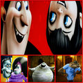  Hotel Transylvania   - je%CF%9F%CF%9Fis-groupies-%E2%99%A0 fan art
