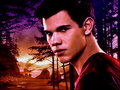 ☆Jacob ★  - jacob-black wallpaper