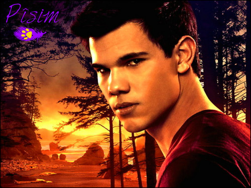 Jacob   - jacob-black Wallpaper