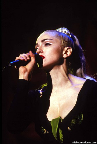 Madonna images madonna hd wallpaper and background photos 31905193 - Madonna hd images ...
