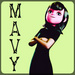☆ Mavis ★