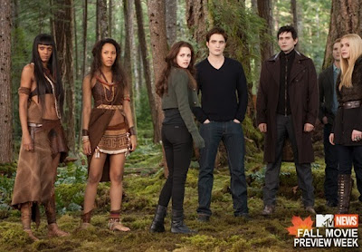 *New Stills Edward Breaking Dawn Part2
