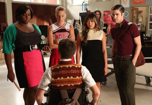 ,@PabloAnechina Blaine season 4