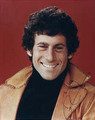 ☆ Starsky ☆  - starsky-and-hutch-1975 photo