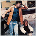 ☆ Starsky & Hutch ☆  - starsky-and-hutch-1975 icon