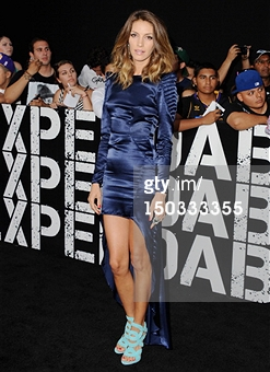 """The Expendables 2"" - Los Angeles Premiere"