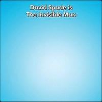 Hotel transylvania invisible man