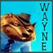 ☆ Wayne ★