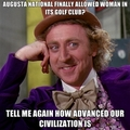 :) - feminism photo
