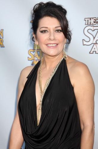 2012 Saturn Awards