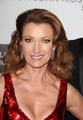 20th Annual Elton John AIDS Foundation Viewing Party - jane-seymour photo