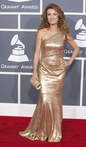 54th Grammy Awards