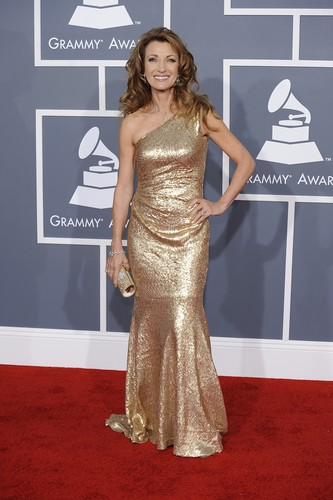 54th Grammy Awards