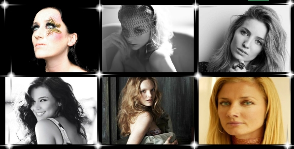 The Six Wives Of Henry VIII Images 6 Tudors Cast Wallpaper And Background Photos