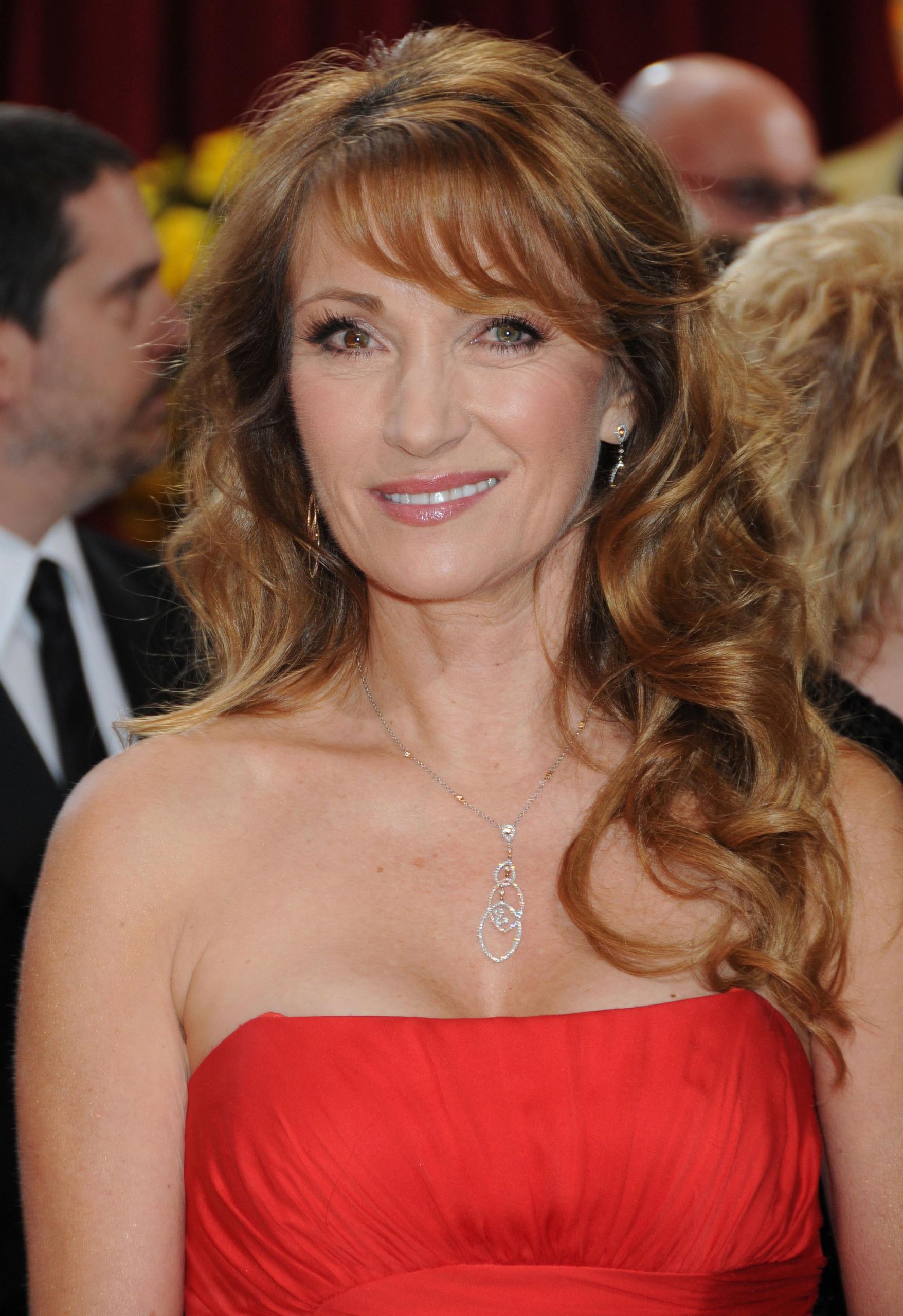 82nd Annual Academy Awards Jane Seymour Photo 31965054