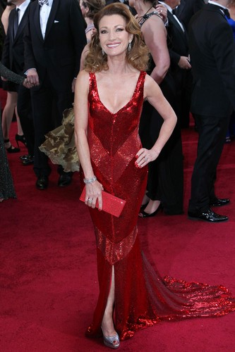 84th Annual Academy Awards in Hollywood