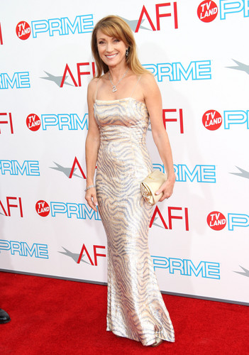AFI Life Achievement Award: A Tribute to Michael Douglas