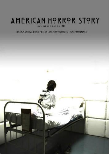 AHS: Asylum