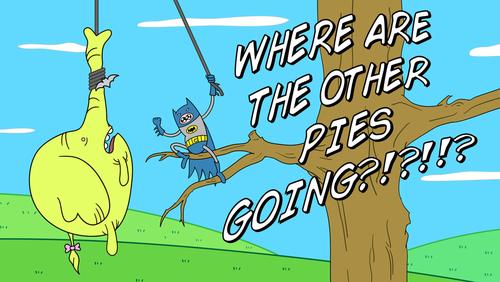 Adventure Time Dump~~