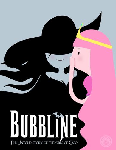 AdventureTime Dump~~