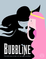 AdventureTime Dump~~ - adventure-time-with-finn-and-jake photo