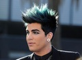 Adam Lambert&lt;3 - adam-lambert photo