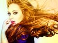 Adele<3333
