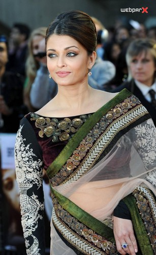Aishwarya Rai Full HD 画像 - Webparx