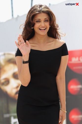Aishwarya Rai Full HD تصاویر - Webparx