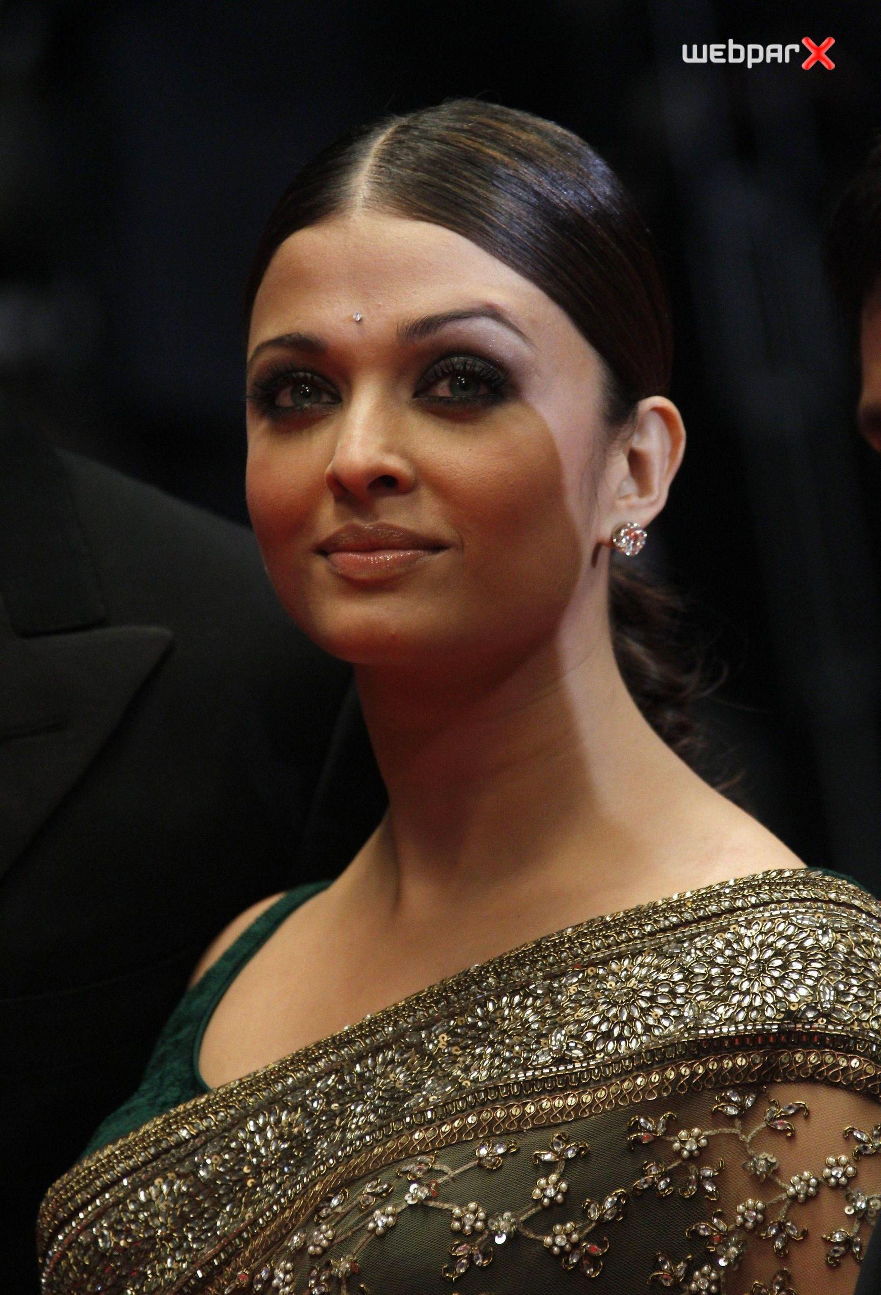 Aishwarya Rai Full HD Images - Webparx